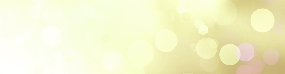 banner-background-NBR-light-gold