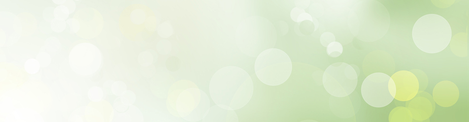 banner-background-NBR-light-green