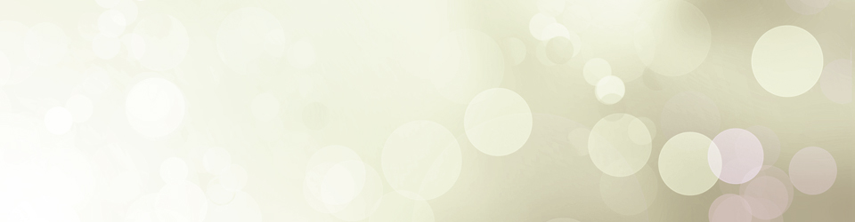 banner-background-NBR-light-neutral