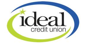 Ideal CU logo