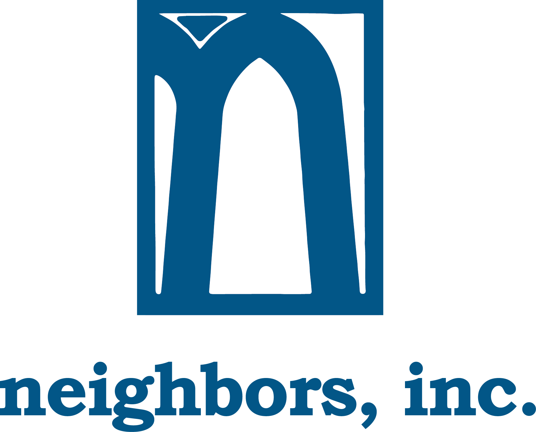 Neighbors Inc.