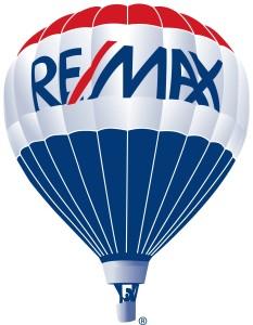 REMAX_Balloon[1]