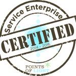 SE_certified_stamp-2014-2016