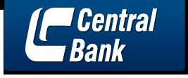 central bank-logo