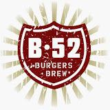 B52s logo