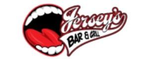Jerseys logo