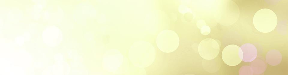 banner-background-NBR-light-gold