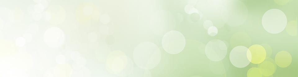 banner-background-NBR-light-green