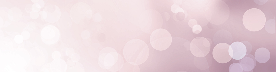 banner-background-NBR-light-rose.