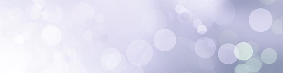 banner-background-NBR-light-violet