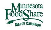 minnesota-foodshare-logo