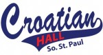 CroationHall