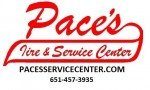 PACE LOGO red TRANSPARENT WITH WEBSITE