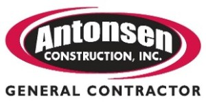 Antonsen Construction