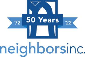Neighbors 50th Anniversary